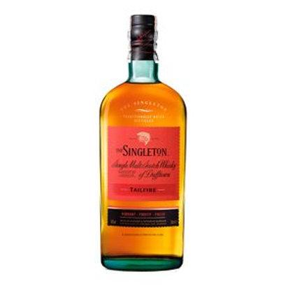 Whisky Singleton Tailfire