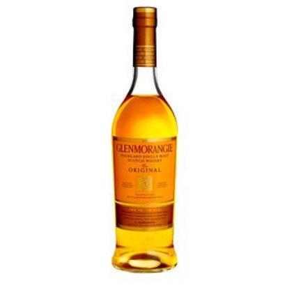 Whisky Glenmorangie Original