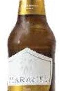 Cerveza Maranta Palomino 4 pack