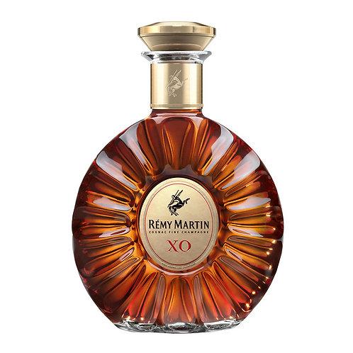 Cognac Remy Martin XO