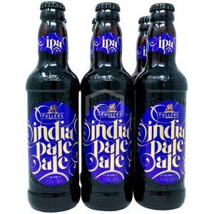Cerveza Fuller's IPA 6 pack