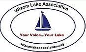 Wixom Lake Association Logo.jpg