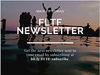 FLTF Newsletter.jpg