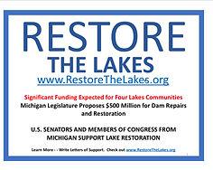 RestoreTheLakes Picture 06.07.2021.jpg