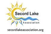 Secord Lake Association Logo.jpg