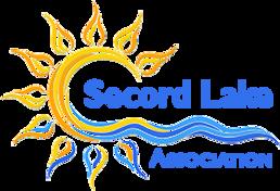 SLA Logo_sm_transparent.png