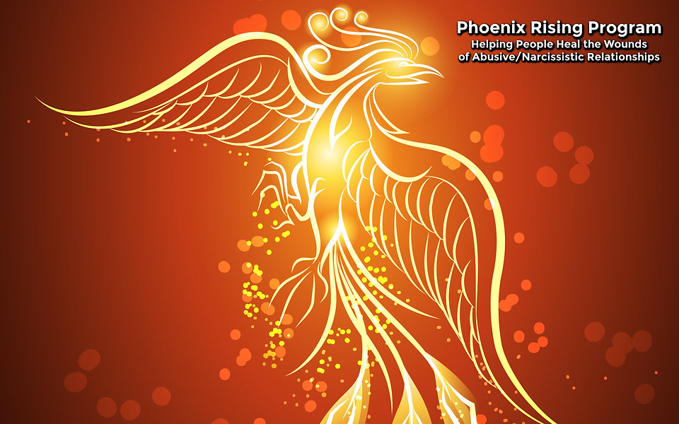 phoenix rising program.jpg copy copy cop