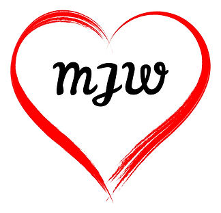 heart for MJW logo without prmm.jpg.jpg