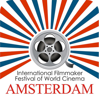 """As It Seems"" Nominated in Three Categories by Amsterdam International Filmmaker Festival!"