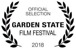 """As It Seems"" Will Have its New Jersey Premiere at the Garden State Film Festival!"