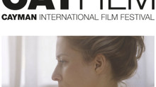 """As It Seems"" Nominated for Best Short Film at CayFilm!"