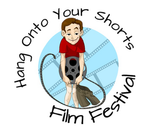 """As It Seems"" Snags Its 3rd Nomination at Hang Onto Your Shorts!"