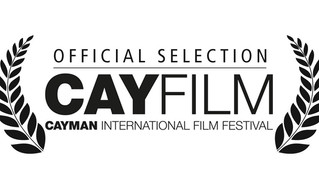 We're going to CayFilm!
