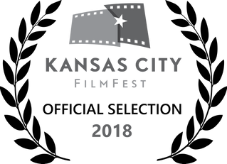 """As It Seems"" Will be Heading to the Midwest for the Kansas City FilmFest!"