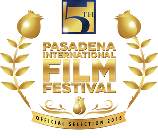 """As It Seems"" to Screen at Pasadena International Film Festival!"
