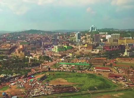 Meet Our Experts: Uganda