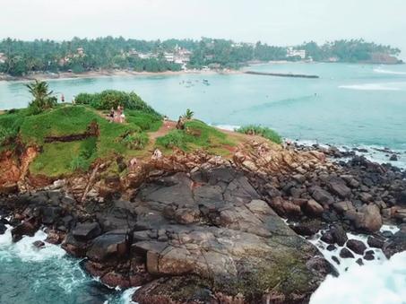 Meet Our Experts: Sri Lanka