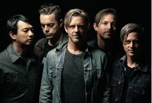 Switchfoot.png