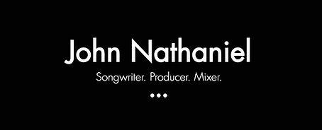 John Nathaniel logo.jpg