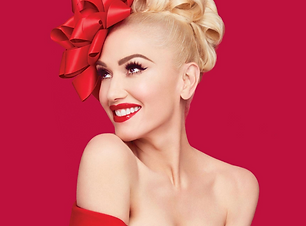 Gwen Stefani - Here This Christmas.png