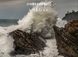 Wild Life OneRepublic.jpg