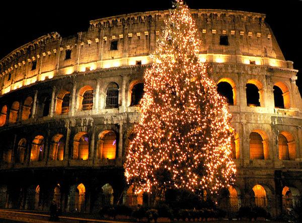 Holiday Roma.jpg