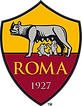 AS Roma Calcio.png