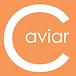 caviar1.png