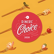 Dinner Choice 2020 2.png