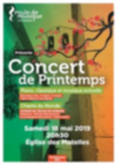 concert printemps.jpg