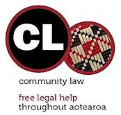 Community Law logo.png