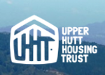 Upper Hutt Housing Trust.png