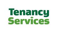 Tenancy Services logo.png