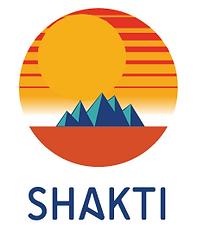 Shakti logo.png
