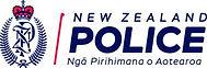 NZ-Police-Logo-Full-Colour-CMYK-003-300x