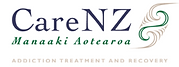 Care NZ logo.png