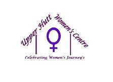 Upper Hutt Womens Centre logo.jpg