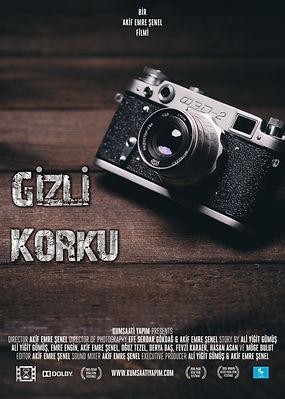 Gizli Korku_Yeni Poster.jpg