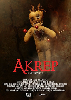Akrep_Yeni Poster.jpg