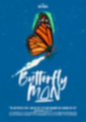 Butterfly Man.jpg