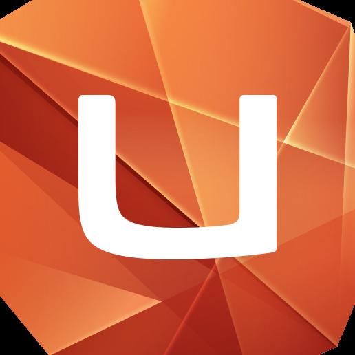 Universum-RoundIcon