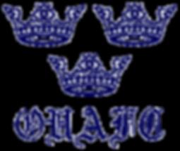 Oxford University Associated Football Club