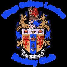 King's College London Hockey Club