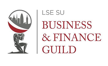 LSESU Business and Finance Guild