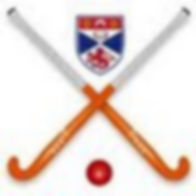 University of St Andrews Hockey Club
