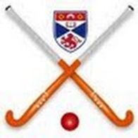 University of St Andrews Hockey Club