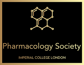 Imperial College Pharmacology Society