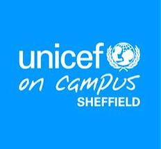 UNICEF on Campus Sheffield