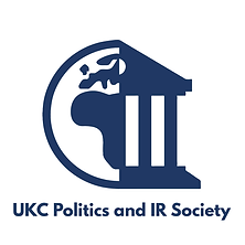 Politics and International Relations Society