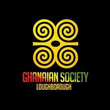 Ghanaian Society Loughborough